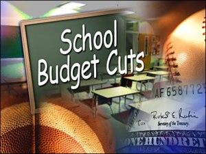 100427_school_budget_cuts