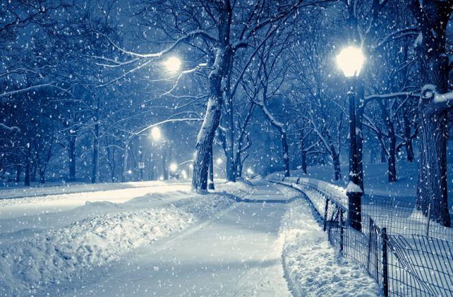 winter-wonderland-pictures-16