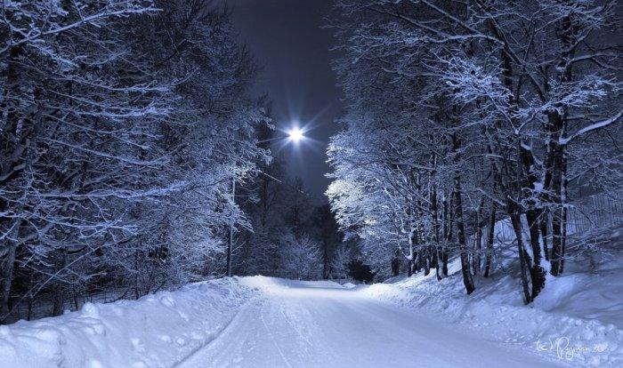 february_night_by_pajunen-d5v1g4m