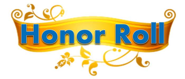 honor-roll-clipart-1